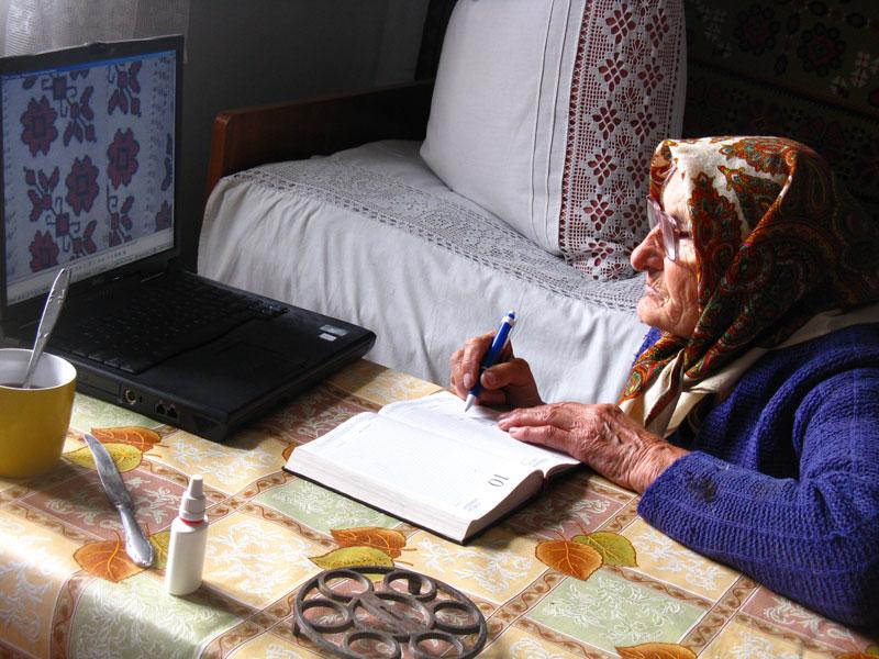 90 тыс. южноуральцев получат бесплатный доступ кWi-Fi