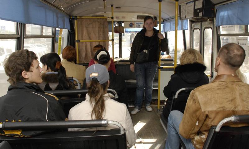 Южноуральцев просят сказать всю правду оработе пригородного транспорта
